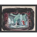 Princess Ida (Set Design)