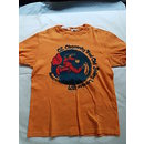 Oz Obscenity Trial Old Bailey London 1971 (T-shirt)