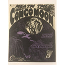 'Neath the Congo Moon (Print)
