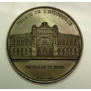Medal (Paris Exposition 1855) (Medal)