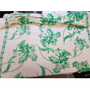 Tulipan (Furnishing fabric)