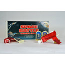 Space Battle Target Game (Target game)