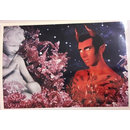 'Le Diable' (Marc Almond) (Print)