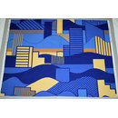 Skyline (Furnishing fabric)