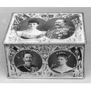 Royalty (Biscuit tin)