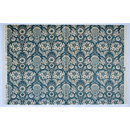 Villa Louis Persian Thistle (Furnishing fabric)
